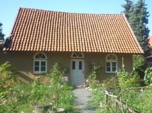 Haus-von-vorne