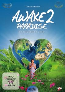 Film: Awake 2 Paradise