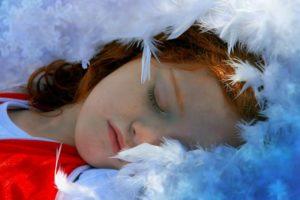 Schlaf