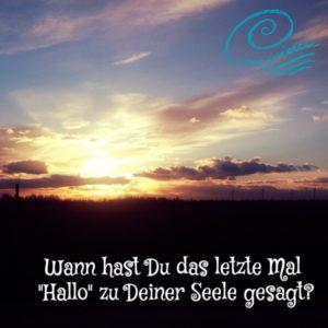 hallo_zu_deiner_seele