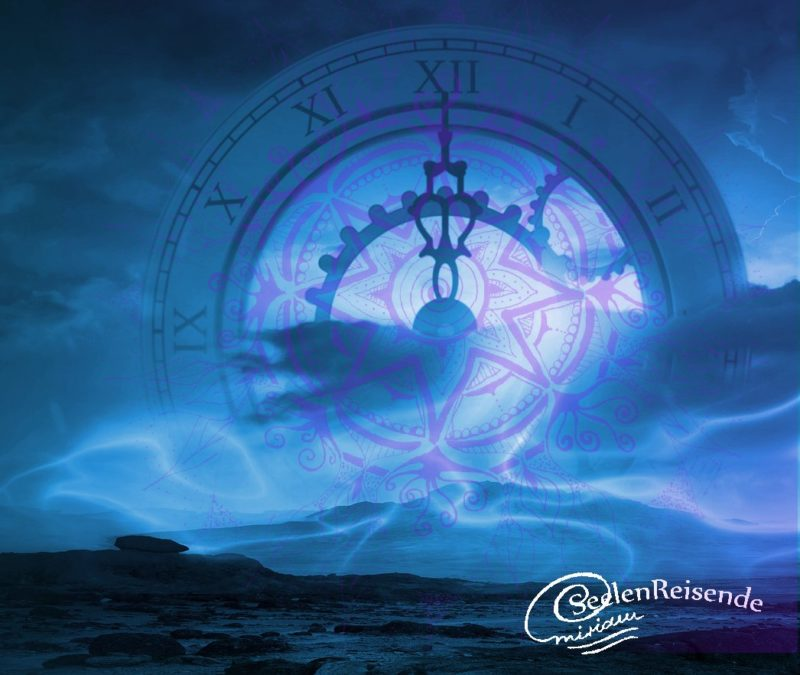 Es gibt nur eine Zeit, in der es wesentlich ist aufzuwachen, Diese Zeit ist Jetzt. Buddha